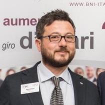 Gabriele Pinto