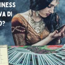 Il tuo Modello di Business è a prova di futuro? Scoprilo con lo Stress Test