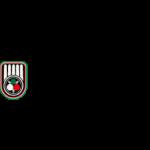 incibum logo