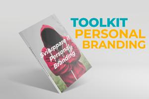 sviluppare il personal branding