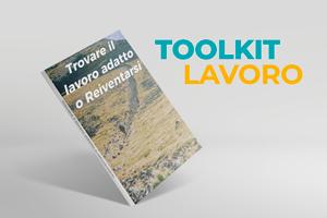 toolkit innovazione professionale